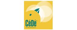 Encuentra otros productos CÉDÉ NV en nuestra tienda online para animales