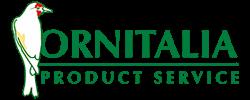 Encuentra otros productos Ornitalia en nuestra tienda online para animales