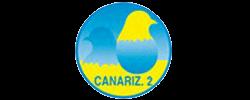 Encuentra otros productos Canariz2 en nuestra tienda online para animales