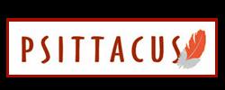 Encuentra otros productos Psittacus en nuestra tienda online para animales