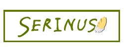 Encuentra otros productos Serinus en nuestra tienda online para animales