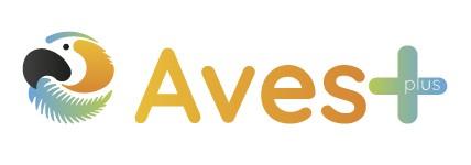 Encuentra otros productos Aves+ en nuestra tienda online para animales