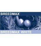Encuentra otros productos Breedmax aves en nuestra tienda online para animales