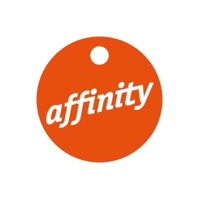Encuentra otros productos Affinity en nuestra tienda online para animales