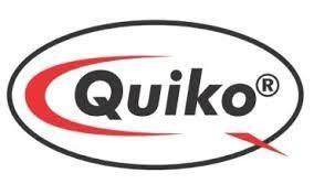 Encuentra otros productos Quiko en nuestra tienda online para animales