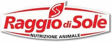 Encuentra otros productos Raggio di Sole en nuestra tienda online para animales