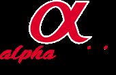 Encuentra otros productos ALPHA SPIRIT en nuestra tienda online para animales