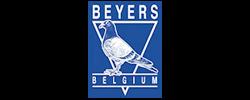 Encuentra otros productos Beyers en nuestra tienda online para animales