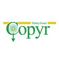 Encuentra otros productos Copyr en nuestra tienda online para animales