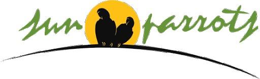 Encuentra otros productos Sun Parrots en nuestra tienda online para animales