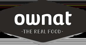 Encuentra otros productos OWNAT en nuestra tienda online para animales