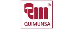 Encuentra otros productos Quimunsa en nuestra tienda online para animales
